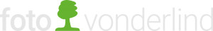 Fotostudio Vonderlind Logo